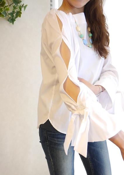 Priority(プライオリティ) 30代40代ファッション通販
