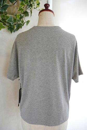 大人デザイン Tシャツ通販