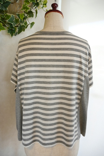 大人Tシャツ通販