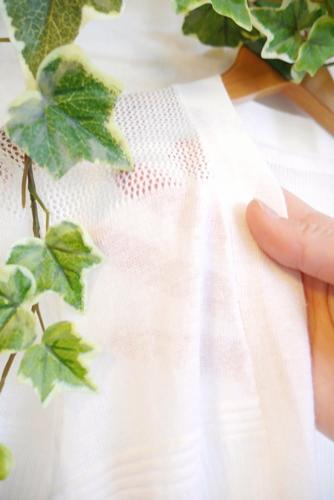 夏 透かし編み サマーニット ロングカーディガン コーディネート通販