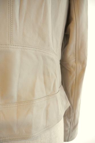 イタリアレザー 本革 ライダースジャケット 通販