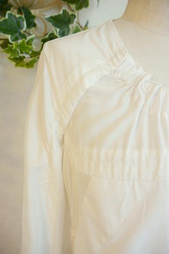 大人ファッション コーディネート 30代40代 ブルゾン 通販