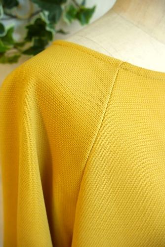 Anna Kerry アンナケリー 30代40代ファッションコーディネート 通販