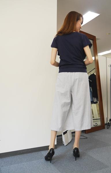 Relaxing.R(リラクシングアール) 30代40代 ファッションコーディネート通販
