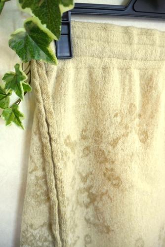 BUTAPANA ブタパナ 日本製ニットスカート通販