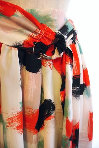 nudia ヌーディア スカート 通販